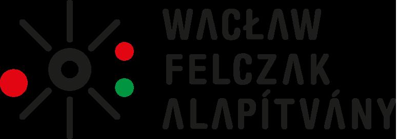 Wacław Felczak Alapítvány logó