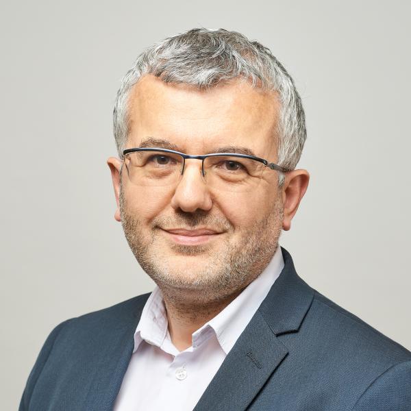 Pál Attila Illés
