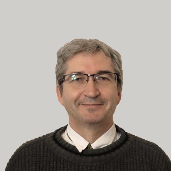 Laurinyecz Imre