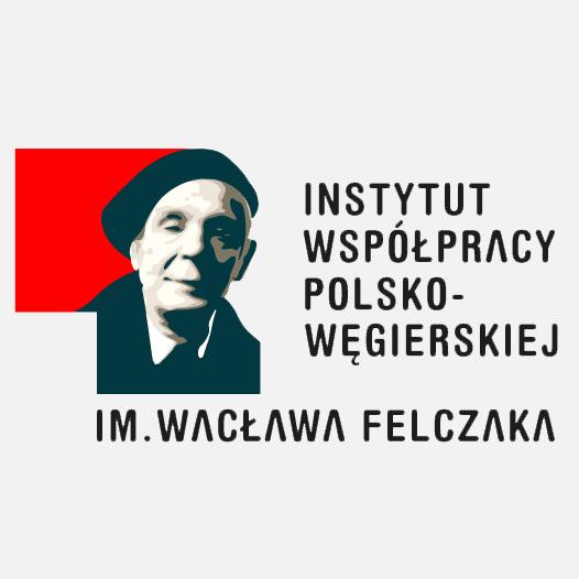 Wacław Felczak Lengyel-Magyar Együttműködési Intézet