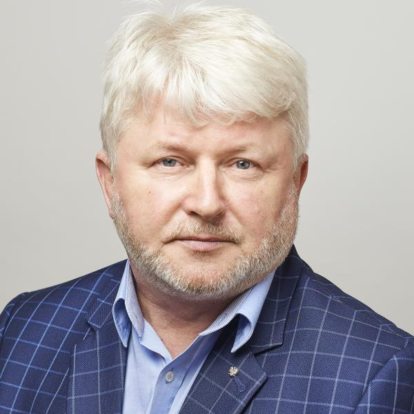 Karol Biernacki