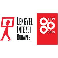 Lengyel Intézet