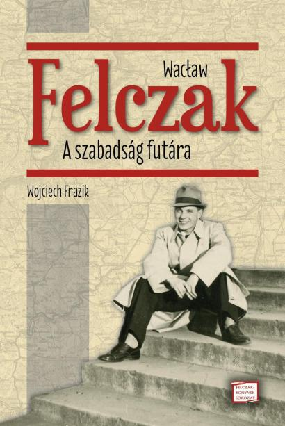 Wacław Felczak